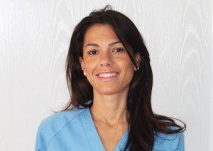 Dra. Alessandra Ortíz Alves