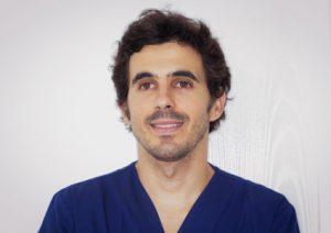 Dr. José Manuel Sioli Durán
